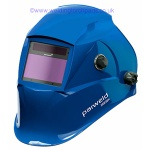 Parweld XR936H Welding and Grinding Helmet